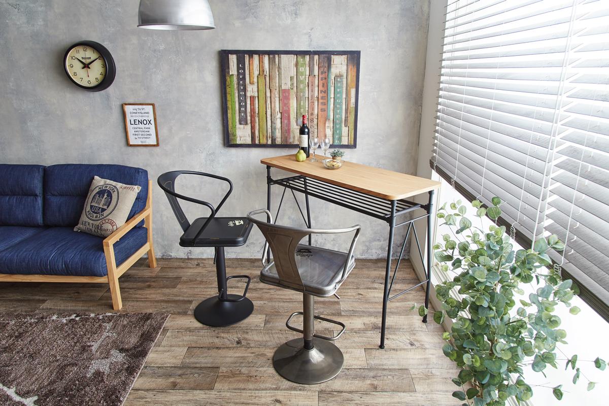 家具配置で気を付けたいポイント | 家具・インテリア通販は家具350【公式】
