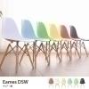 ������ �����ॺ EAMES-DSW �����ॺ�����ɥ������������ ������ ��ץ������