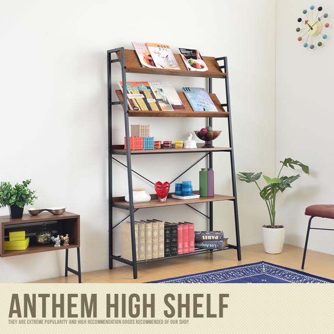 anthem[アンセム]シェルフ