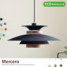 �ڥ����ȥ饤�� Mercero Pendant Light Eco