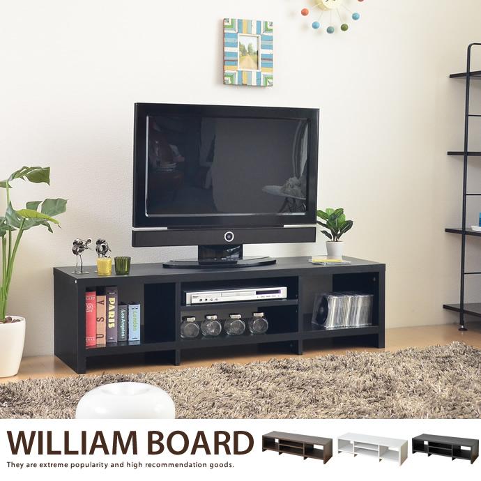 テレビ台 テレビボード TV ...