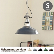 �ڥ����ȥ饤�� ¨��в� Fishermans-pendant(s)