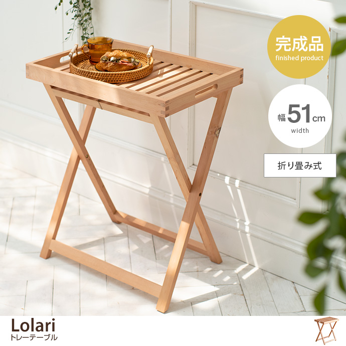 Jupiter Pendant Light