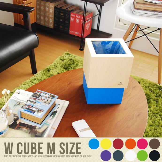 ごみ箱 生活雑貨 生活雑貨 縦型 収納