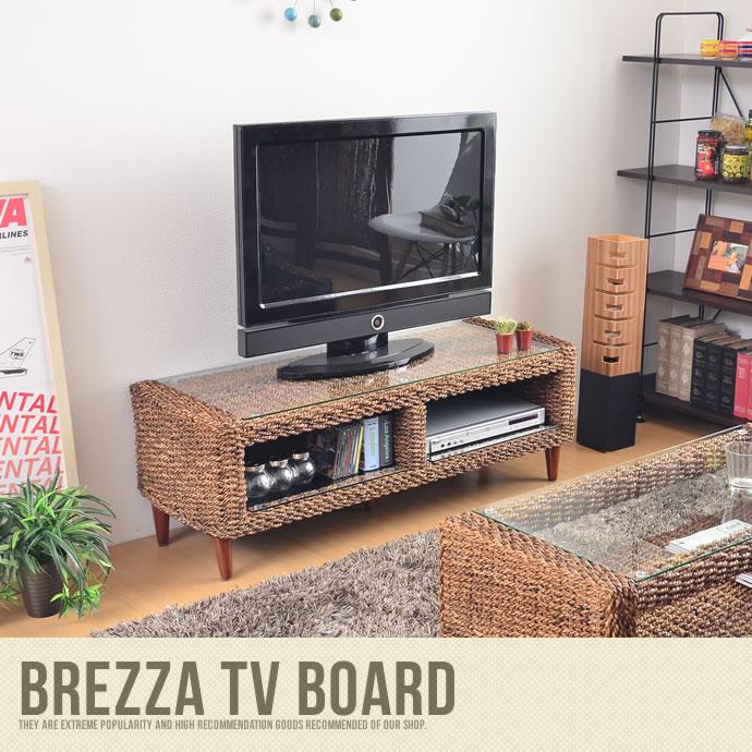 Brezza テレビボード